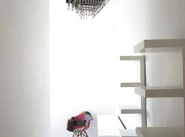 BoleslaviaApartments - Apartament Antonella