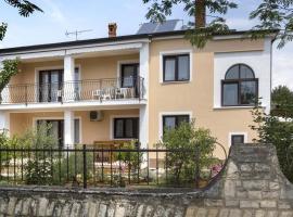 Apartments Vera Savic