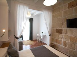 My Rooms Ciutadella Adults only, hotel in Ciutadella