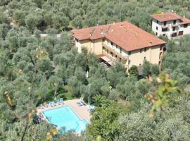 Hotel Casa Chincarini
