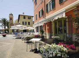 Hotel Vita Serena