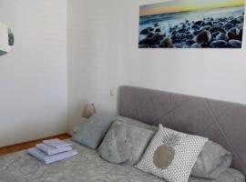 Apartment Stana