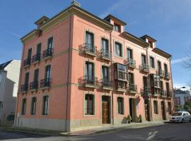 De 10 beste hotels in Galicië – Waar te verblijven in ...