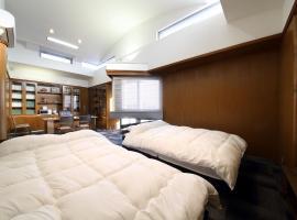 Osaka12Houses602