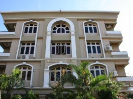 FalconsNest Madhu Kunj Residences