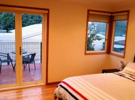 Family Getaway in Eildon - Pet Friendly