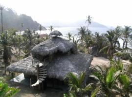 Los 10 mejores hoteles de Chocó – Dónde alojarse en Chocó ...