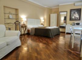 Appartamenti Pratello