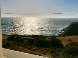 Sunset Beach House 2
