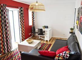 Fabulous Apartaments