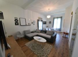 Apartment Popek Opatija
