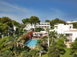 Melia Cala d'Or Boutique Hotel, hotel in Cala d´Or
