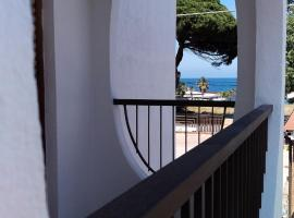 Al Saliceto Hotel