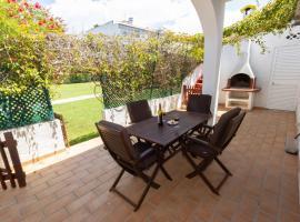 Casinhoto - Casa dos Arcos by Real Life Concierge
