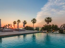 Caleia Talayot Spa Hotel - Adults Only