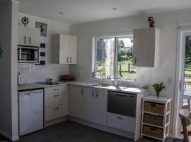 Selahmoor Cottage