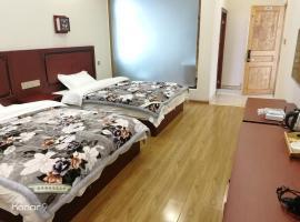 Kunming Jindong Hotel