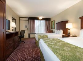 Rosen Inn International Near The Parks