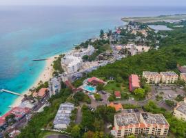 El Greco Resort, hotel in Montego Bay