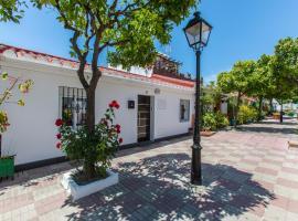 De 10 beste budgethotels in Marbella, Spanje | Booking.com