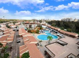Palma Inn Resort - Montazah Palace