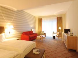 Landhotel Sanct Peter
