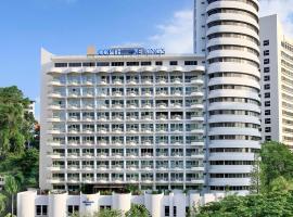 Copthorne King's Hotel (SG Clean)