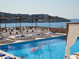 Skiathos Luxury Living, hotel near Skiathos Castle, Skiathos