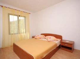 Double Room Zavala 8784a