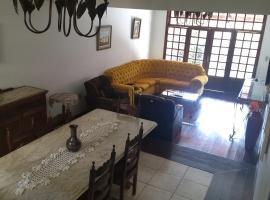 Villa Bello Hospedaria