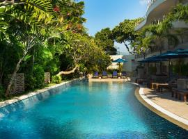 Anantara Vacation Club Legian