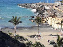 Playa paraiso residence del sur