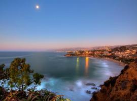 Stunning Luxury 180° Beachfront View 7000 ft.² Villa