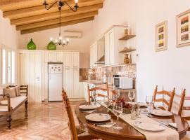 Milena's Country House