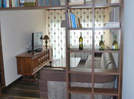 Apartman Tuzla