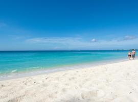 Whitesands by Cayman Villas