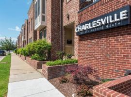 Charlesville 403