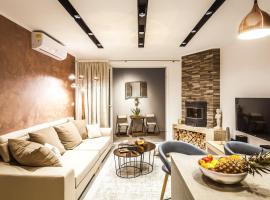 Apartment Zora, hotel in Vela Luka