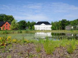 Schlossgut Gross Schwansee
