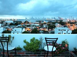 The 10 Best Places To Stay In Cartagena De Indias Colombia