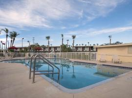 Extended Stay - Ormond Beach