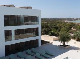 Los 30 mejores hoteles de Es Pujols, España (precios desde ...