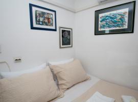 Sweet Room Old Town Split, self catering accommodation in Split