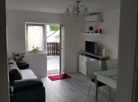 Apartment No1