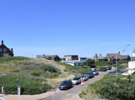 Familyhouse Near the Sea