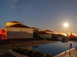 De 10 Beste Villas op La Palma eiland, Spanje | Booking.com
