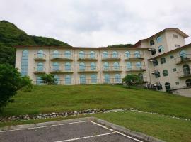 Hledu Hotel