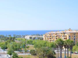 Los mejores hoteles cerca de San Pedro de Alcántara ...