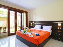 Gempita House Bali