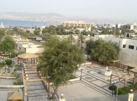 Al Shula Hotel